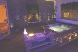 chambre avec spa accueil intended for chambre avec spa privatif belgique coin de la