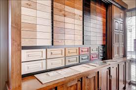 Quadrant Homes Design Studio Home Builder Design Showroom Google Search Design Studio