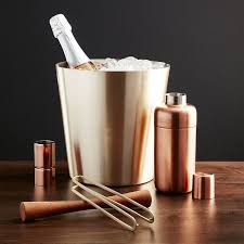 227 best bar accessories images on pinterest bar accessories