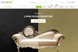 theme furniture the top 74 magento themes for powerful ecommerce websites