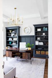 office interior home office office area ideas personal office