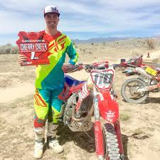 motocross news motocross cross country enduro racing news