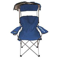 marvelous kelsyus mesh backpack outdoor chair 12 with additional