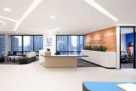 Home Design For The Future Locking Down Design For The Future