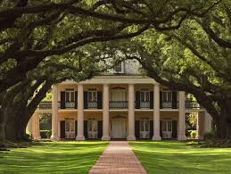 Home Design Plans Louisiana by 100 Plantation Home Designs Home Design Old Acadian Style