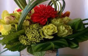 style flower thornhill florist high style seasonal floral arrangements