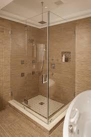 home decor other design elegant vintage bathroom with shower