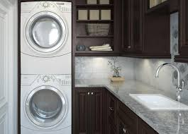 custom laundry room cabinets pre assembled laundry room cabinets laundry cabinets the rta store