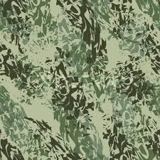 army pattern clothes military texture army seamless pattern ornament for soldiers