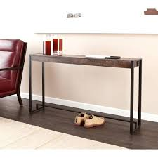 Gumtree Console Table Way Tables Medium Size Of Console Hallway Tables For