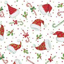 container store christmas wrapping paper found intodesign inc