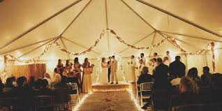 wedding venues in chattanooga tn chattanooga zoo weddings get prices for wedding venues in tn
