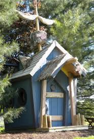 Crooked House 79 Best Crooked Houses Images On Pinterest Architecture