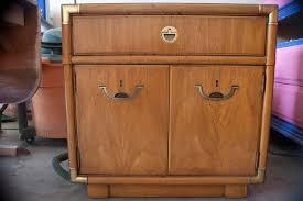551 east big boys need big boy dressers a reveal