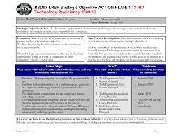 action plan template pdf invitation templates 2 chainimage