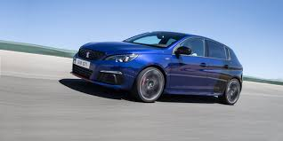 peugeot open europe 2018 peugeot 308 gti 270 review track test caradvice