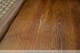 Laminate Floor Repair Kit Repair Wood Floor Gouge 28 Images Wood Floors Repairing Gouges