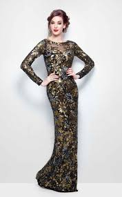 special occasion dress women s dresses for special occasions expensive and