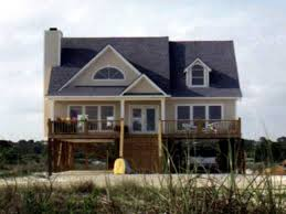 beach house home plans coastal style home plans coastal house plans on pilings inspiring