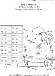 86 best maths images on pinterest maths and teaching math