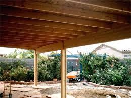 Simple Patio Cover Designs Idea Wood Patio Cover Designs Or Simple Patio Cover Wood With