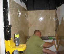 Bathroom Makeover Company - atlanta bathroom remodelers best bathroom remodeling company in