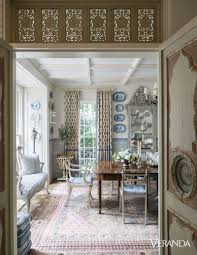 Spanish Colonial Furniture by A Stunning Spanish Colonial By Cathy Kincaid And J Wilson Fuqua