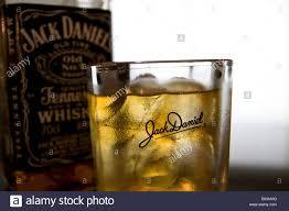 Jack Daniels Flag Jack Daniels And Coke Stock Photos U0026 Jack Daniels And Coke Stock