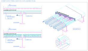 metal deck detallesconstructivos net