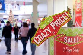 amazon black friday deals cheap tv galore black friday deals galore u2013 gi squib