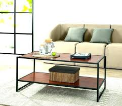 decorative tables for living room glamorous coffee table glamorous coffee table medium size of coffee