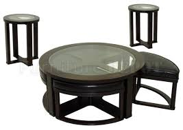 round coffee table and end tables unique round coffee table and end tables 15 for your modern sofa