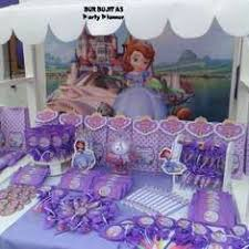 sofia the birthday party ideas 10 best sofia images on birthday party ideas princess