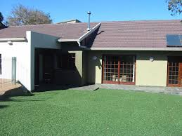 property and houses for sale in edenvale all 11 25 wanda bollo