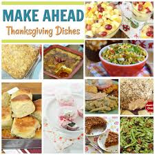 top 10 thanksgiving plates posts on