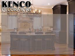 kenco decorators painting drywall repair faux finishes