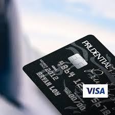 visa infinite card standard chartered singapore