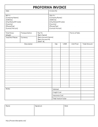 Air Conditioning Invoice Template by Plumbing Invoices Plumber Invoice Sle Plumbing Invoice