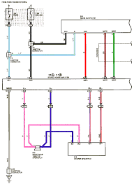 mitsubishi eclipse wiring diagram mitsubishi wiring diagrams for