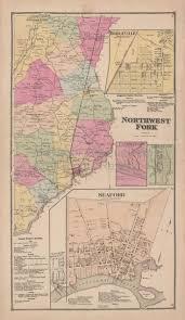 Map Delaware 36 Best Delaware Antique Maps Images On Pinterest Antique Maps
