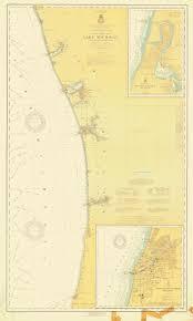 Lake Winnebago Map Best 25 Lake Michigan Map Ideas On Pinterest Walled Lake