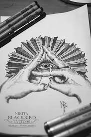 20 mind blowing u0026 inspirational tattoo sketches pixelpush design