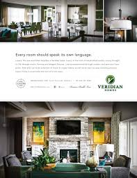 veridian homes shine united