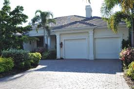 home in panther ridge sells for 1 575 000 east county your