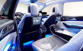 Ford Explorer Interior Dimensions Ford Ford Ecosport For Us Awesome Explorer Ford Ford Explorer