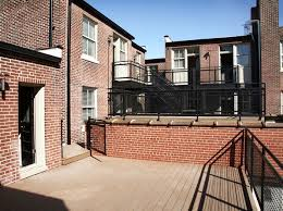 2 Bedrooms Apartment For Rent Apartments For Rent In Saint Louis Mo Zillow