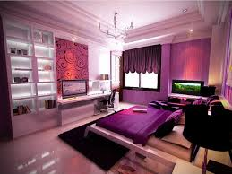 Purple Pink Bedroom - royal purple bedroom thesouvlakihouse com