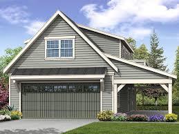 garage plans with porch 74 best 4 car garage plans images on car garage