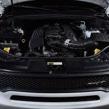 2018 dodge durango srt 475hp suv specs u0026 review otoautocar com