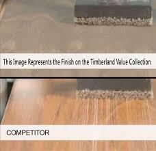 Laminate Flooring Comparison Armstrong Timberland Oak Mocha 3